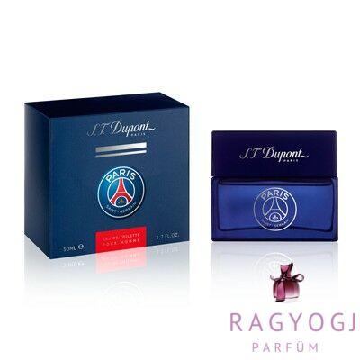 Dupont - Parfum Officiel du Paris Saint-Germain (50ml) - EDT