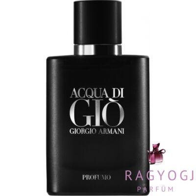 Giorgio Armani - Acqua di Gio Profumo (40ml) - EDP