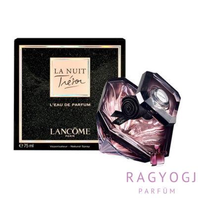 Lancome - La Nuit Tresor (75ml) - EDP