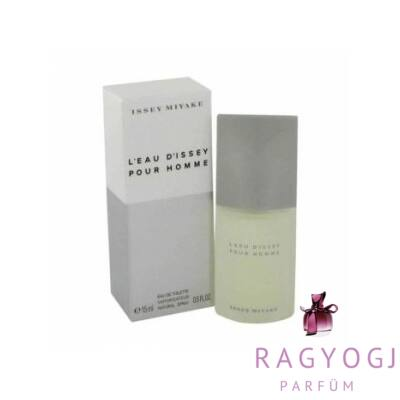Issey Miyake - L'Eau D'Issey (15ml) - EDT