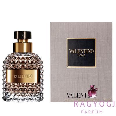 Valentino - Valentino Uomo (4ml) - EDT
