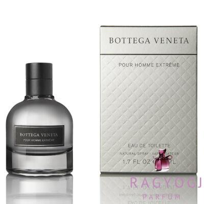 Bottega Veneta - Bottega Veneta Pour Homme Extreme (50ml) - EDT
