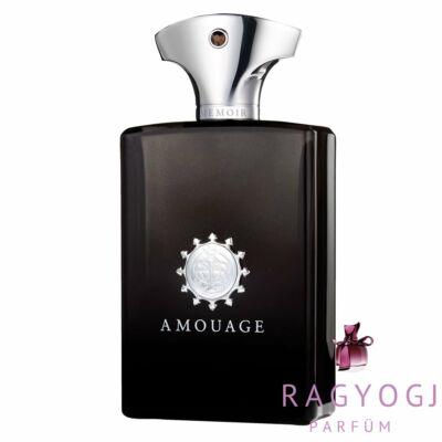 Amouage - Memoir Man (100ml) - EDP Teszter - EDP