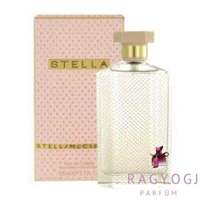 Stella McCartney - Stella (100ml) - EDT