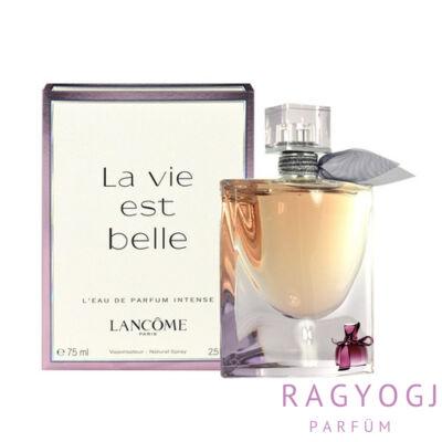 Lancome - La Vie Est Belle Intense (75ml) - EDP