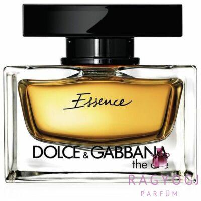 Dolce & Gabbana - The One Essence (65ml) Teszter - EDP
