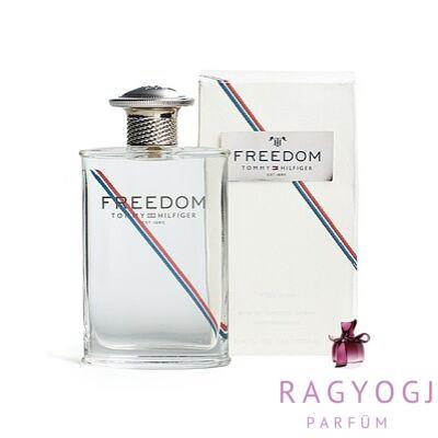 Tommy Hilfiger - Freedom (30ml) - EDT