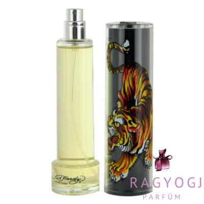 ED HARDY by Christian Audigier Original for Him EDT 100ml