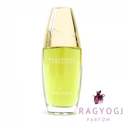Estée Lauder - Beautiful (75ml) Teszter - EDP