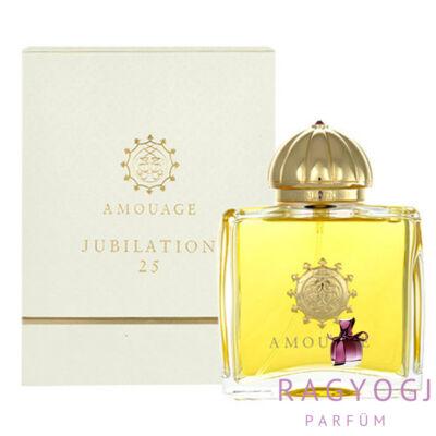 Amouage - Jubilation 25 for Woman (100ml) - EDP