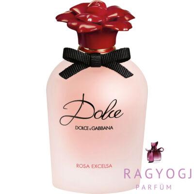 Dolce & Gabbana - Dolce Rosa Excelsa (30ml) - EDP