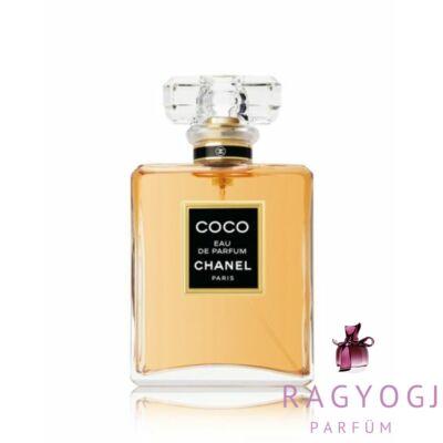 Chanel - Coco (100ml) Teszter - EDP