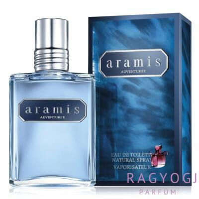 Aramis - Adventurer (110ml) - EDT