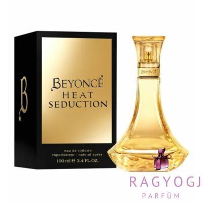 Beyonce - Heat Seduction (100ml) - EDT