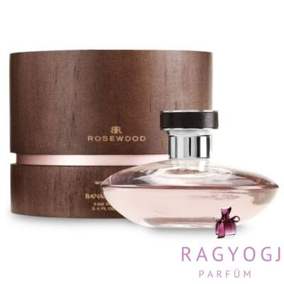 Banana Republic - Rosewood (100ml) - EDP
