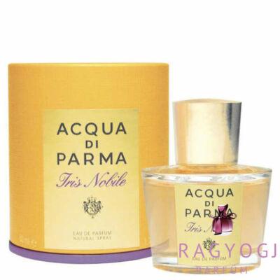 Acqua di Parma - Iris Nobile (50 ml) - EDP