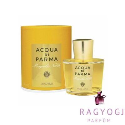 Acqua Di Parma - Magnolia Nobile (50ml) - EDP