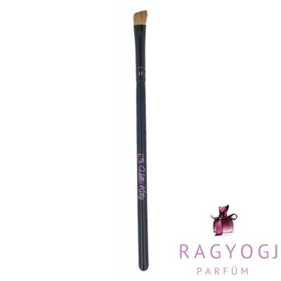 Hello Kitty - Angle Eyeshadow Brush (1ks) - Szemhéjpúder
