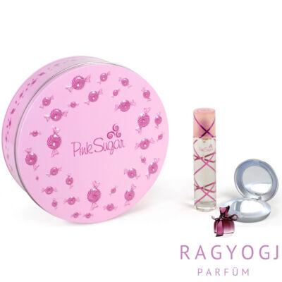 Aquolina - Pink Sugar (50ml) Szett - EDT