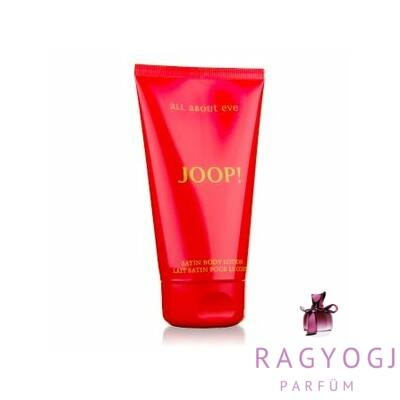 Joop - All about Eve (150ml) - Testápoló