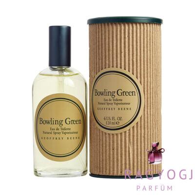 Geoffrey Beene - Bowling Green (120 ml) - EDT