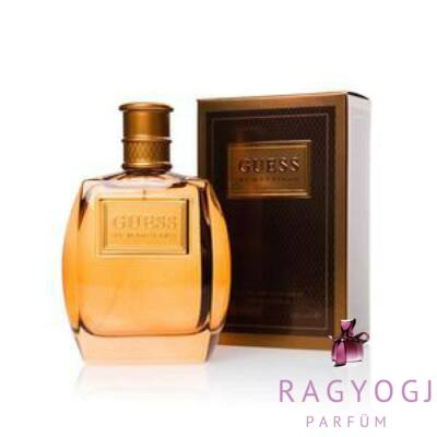 GUESS - Guess by Marciano (100 ml) - EDT