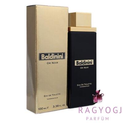 Baldinini - Or Noir (100ml) - EDT