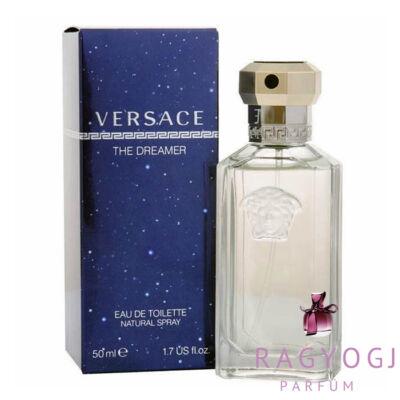 Versace The Dreamer EDT 50ml