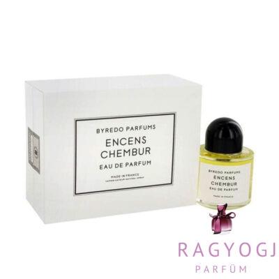 BYREDO - Encens Chembur (100 ml) - EDP