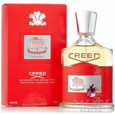 Creed - Viking (100 ml) - EDP