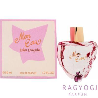 Lolita Lempicka - Mon Eau (50 ml) - EDP