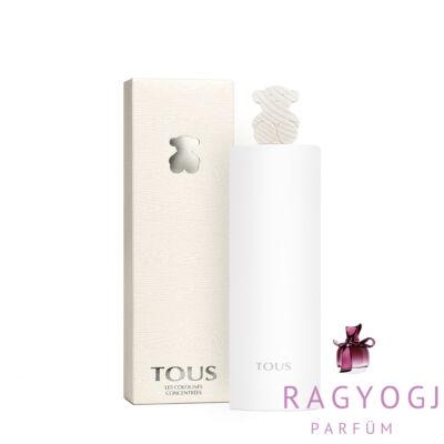 TOUS - Les Colognes Concentrées (90 ml) - EDT