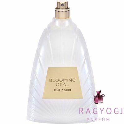 Thalia Sodi - Blooming Opal (100 ml) Teszter - EDP