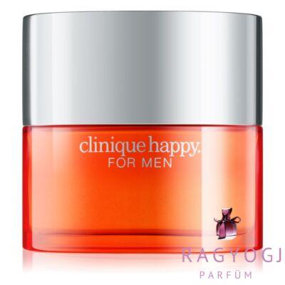Clinique - Happy For Men (50ml) - Cologne