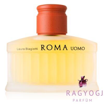 Laura Biagiotti - Roma Uomo (75ml) - EDT