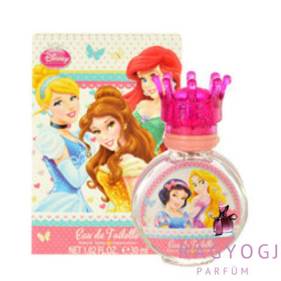 Disney Princess - Princess (30ml) - EDT