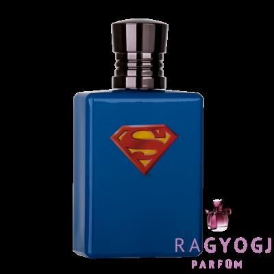 DC Comics - Superman (75ml) - EDT