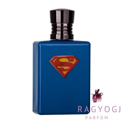 DC Comics - Superman (75ml) - EDT