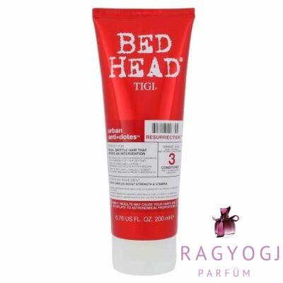 Tigi - Bed Head Resurrection Conditioner (200ml) - Hajbalzsam