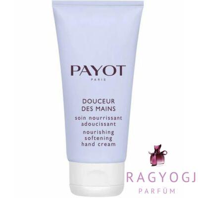 Payot - Douceur Hand Cream (200ml) - Kézkrém