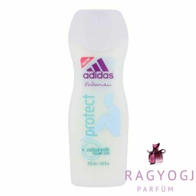 Adidas - Protect (250ml) - Fürdőzselé