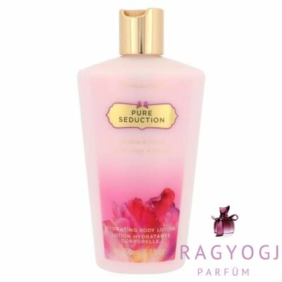 Victoria´s Secret - Pure Seduction (250ml) - Testápoló