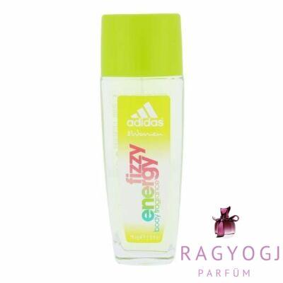 Adidas - Fizzy Energy (75ml) - Dezodor