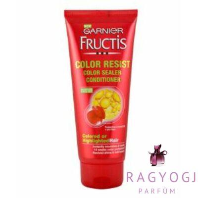 Garnier - Fructis Color Resist Conditioner (200ml) - Hajbalzsam
