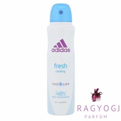 Adidas - Fresh (150ml) - Izzadásgátló