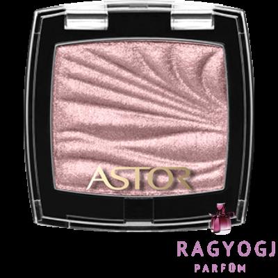 Astor - Eye Artist Shadow Color Waves (4g) - Kozmetikum
