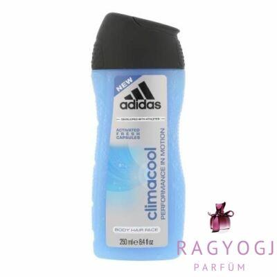 Adidas - Climacool (250ml) - Fürdőzselé