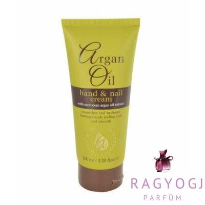 Xpel - Argan Oil Hand & Nail Cream (100ml) - Kézkrém
