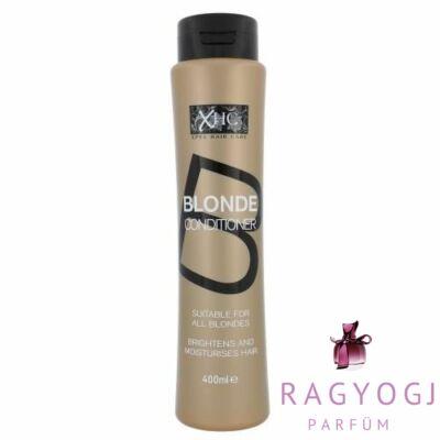 Xpel - Blonde Conditioner (400ml) - Hajbalzsam