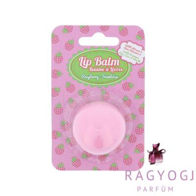 2K - Fabulous Fruits Lip Balm (5g) - Szájfény